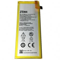 Bateria original ZTE BLADE S6 Li3824T43P6hA54236-H