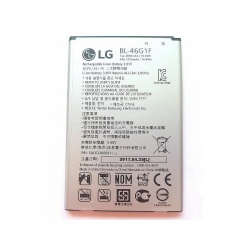 bateria LG K10 2017 (M250) BL-46G
