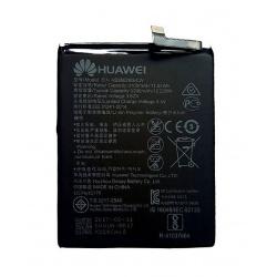N45 Batería HB386280ECW para Huawei P10 de 3100mAh