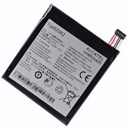 N78 Bateria TLp020K2 Alcatel One Touch Idol 3 6039H 6039Y 6039K