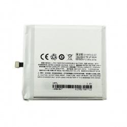 BATERIA BT51 para Meizu MX5 M575H de 3050mAh