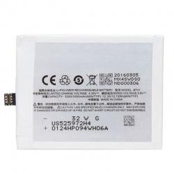 Batería móvil original sustitucion para MEIZU 4 MX4 PRO