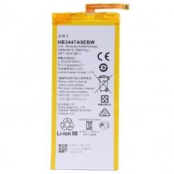Batería HB3447A9EBW para Huawei P8, GRA-L09