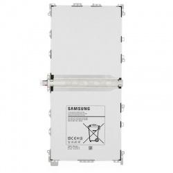 N142 Batería T9500C T9500E T9500U para Samsung Galaxy Note Pro 12.2 SM-P900, SM-P905, SM-P901, Galaxy Tab Pro T900 de 9500mAh