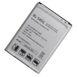 N203 Baterías BL-54SG LG Optimus G2 D802 LS980, LG L90 D415, VU 3 F300 de 2500mAh-2610mAh