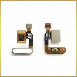 flex boton home + lector huella para xiaomi mi5c
