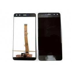 N39 Pantalla Completa para Huawei Y6 2017 MYA-L11 MYA-L41