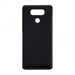 Tapa Trasera para LG G6 H870