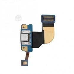 Flex de Carga con Microfono para Samsung Galaxy Tab 3 8.0 T311