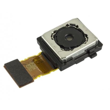 Camara Trasera para Sony Xperia XA1 G3121 G3112 G3125