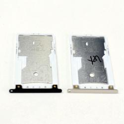 N18 Bandeja Sim + SIM/SD Para Redmi 4X
