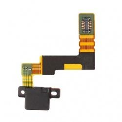 Flex Sensor Aproximidad con Microfono para Sony Xperia Z5 E6653 E6603