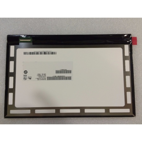 n177 Pantalla LCD Asus MeMO Pad FHD10 ME302 ME302C K00A K005