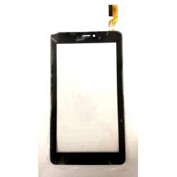 NUM9 TACTIL 7 PULGADAS PARA TABLET GENERICA GT70733-V6 PARA Infiniton INTAB-750-3G 8GB