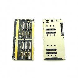 N111 Lector Dual SIM para Meizu M1 Note, Meilan Note 1