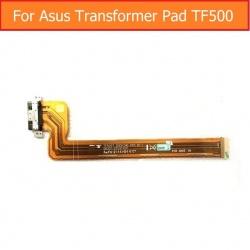 Flex con Conector de Carga para ASUS Transformer Pad TF500