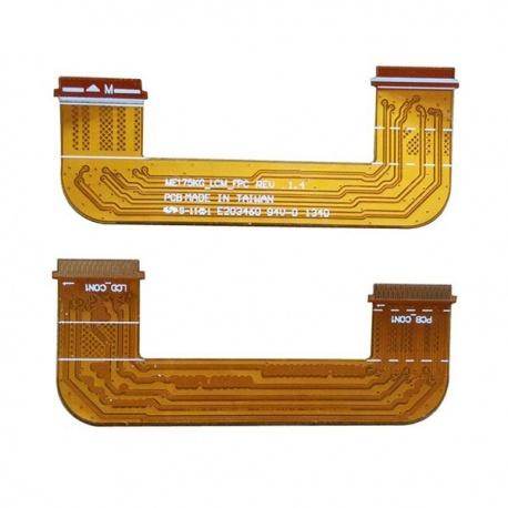 AUS ME175 液晶 排线
