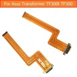 Flex con Conector de Carga para Asus Transformer Pad TF300