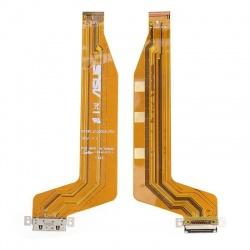 Flex con Conector de Carga para Asus Transformer Prime TF201