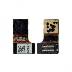 N18 Camara Frontal para Xiaomi Mi3