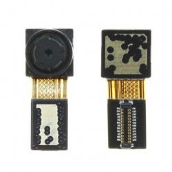 N34 Camara Frontal para Huawei Mate 7