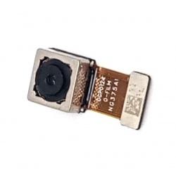 N46 Camara Trasera para Huawei P10 Lite