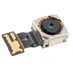 N56 Camara Trasera para Huawei Y5 II