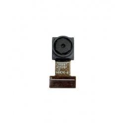 N75 Camara Frontal Para Bq E5 0858 0760 0759