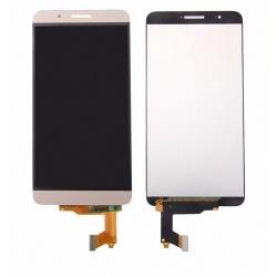 N42 Pantalla Completa para Huawei Honor 7i, Huawei Shot X ATH-UL01