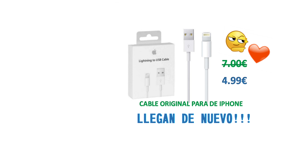 https://www.repuestosdigital.com/zh/cable-usb/5510-cable-de-dato-y-carga-para-iphone-5-iphone-6-iphone-7-iphone-8-iphone-x-original.html?search_query=cable+iphone&results=27